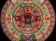 El Calendario Azteca – Piedra del Sol