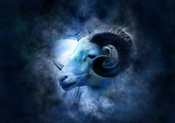 significado-del-signo-de-aries-en-el-horoscopo-aries-en-la-carrera-y-con-el-dinero