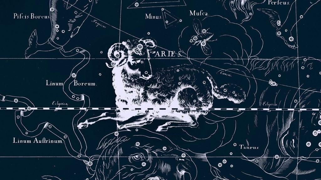 significado-del-signo-de-aries-en-el-horoscopo-aries-y-el-amor