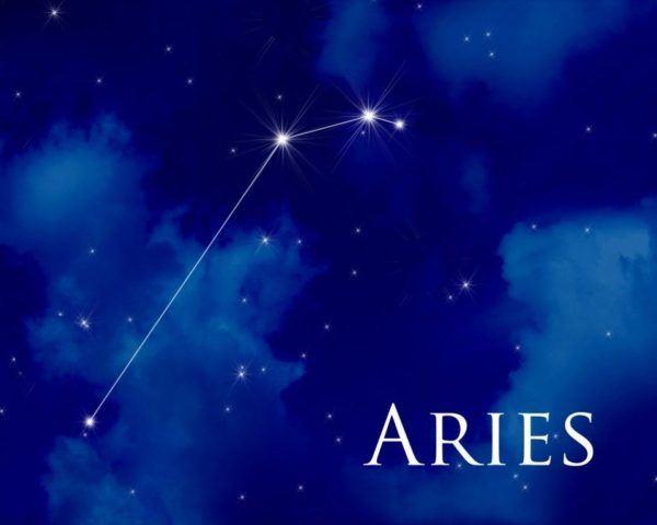 significado-del-signo-de-aries-en-el-horoscopo-como-son