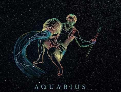 horoscopo-acuario-2017-amor