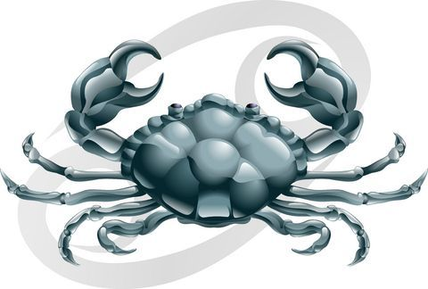 horoscopo-cancer-2017-salud