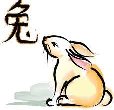 horoscopo-chino-2017-conejo