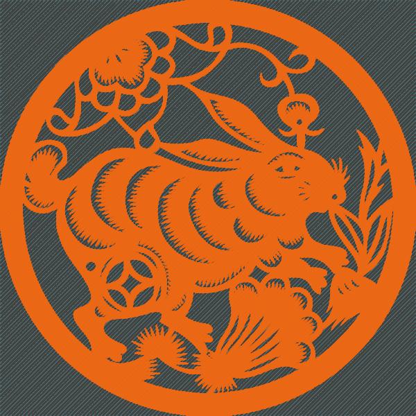 horoscopo-chino-2017-el-conejo