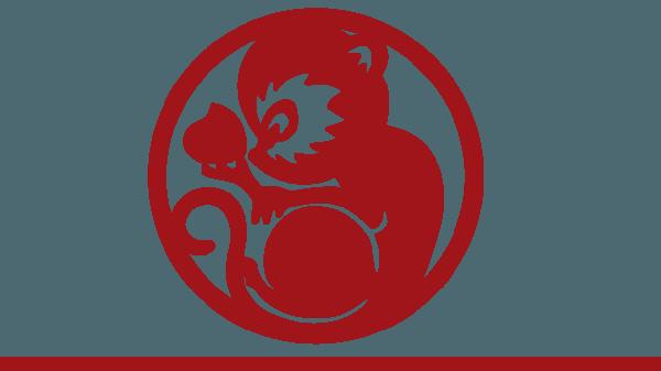 horoscopo-chino-2017-el-mono