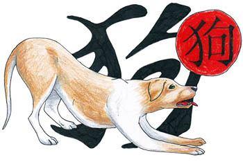 horoscopo-chino-2017-el-perro-signo