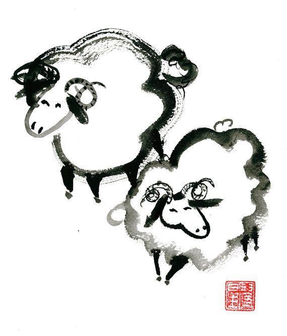 horoscopo-chino-2017-la-cabra