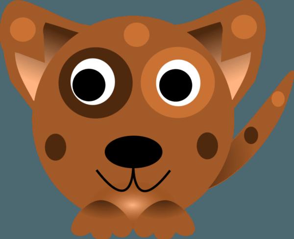 horoscopo-chino-2017-perro