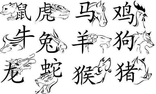 horoscopo-chino-2017-zodiaco-resto-signos