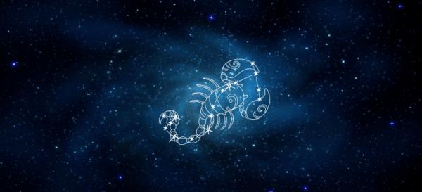 horoscopo-escorpio-2017-trabajo