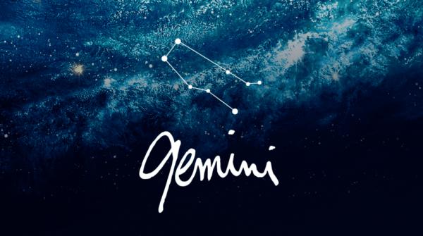 Horoscopo Geminis 2019 Esoterismos Com