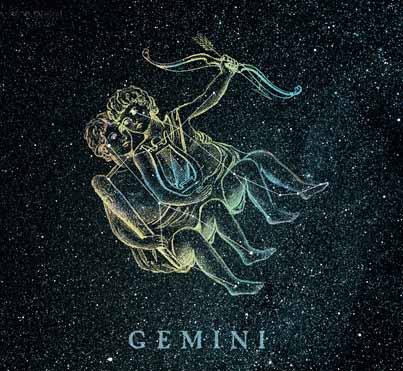 horoscopo-geminis-2017-amor