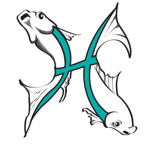 horoscopo-piscis-2017-trabajo