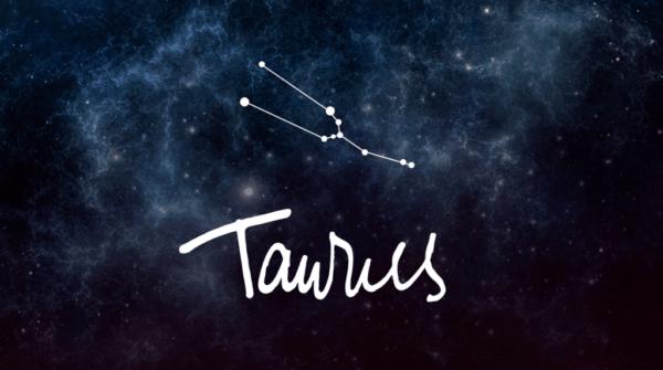 horoscopo-tauro-2017