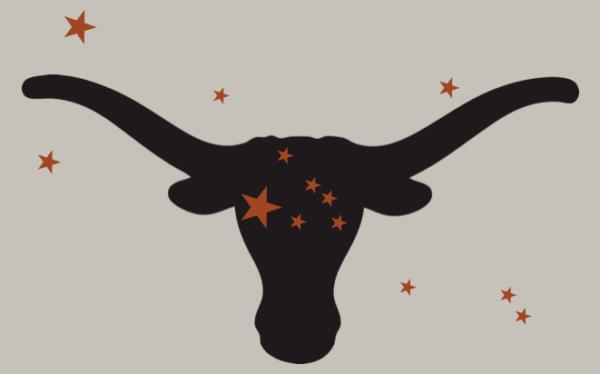 horoscopo-tauro-2017-trabajo