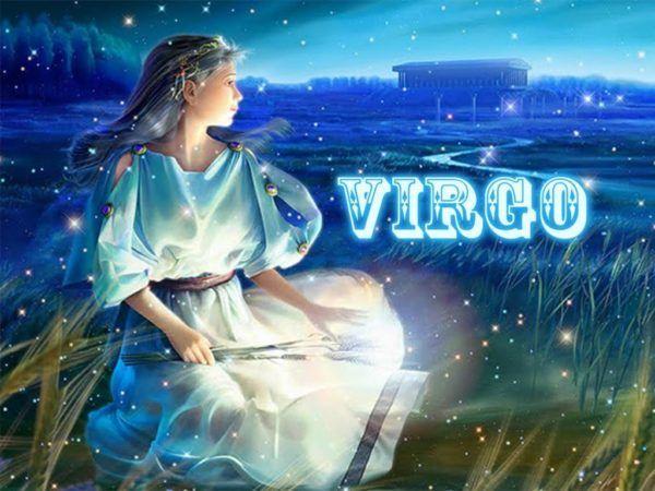 horoscopo-virgo-2017
