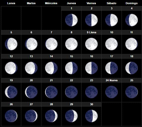 calendario-lunar-2017-fases-de-la-luna-junio