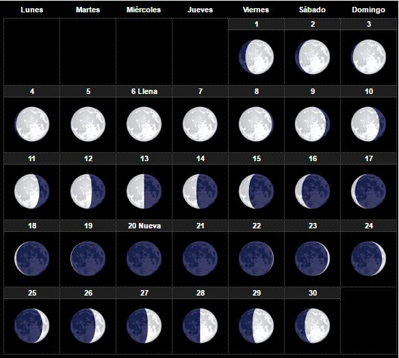calendario-lunar-2017-fases-de-la-luna-septiembre