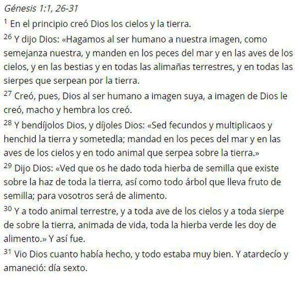 Frases de Semana Santa: citas bíblicas 2018 - Esoterismos.com