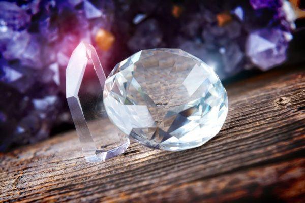 Propiedades.piedras preciosas