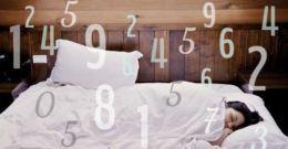 Significado de soñar con números de la lotería