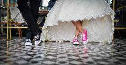 Dedicatorias para boda | Lecturas y discursos 2017