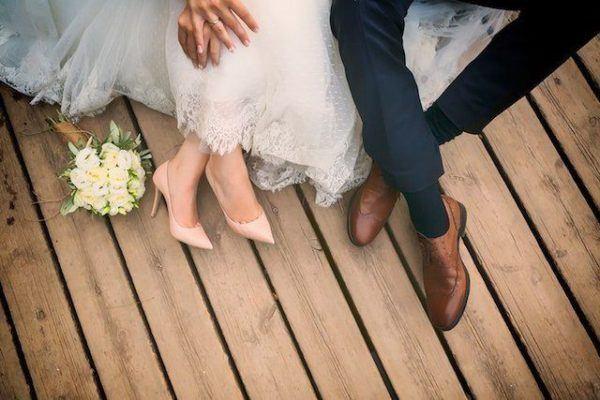 que-significado-tienen-las-bodas