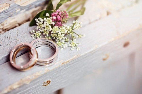 significado-de-las-bodas