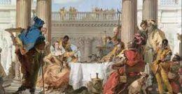 Biografía y curiosidades de Cleopatra: vida, relaciones y muerte