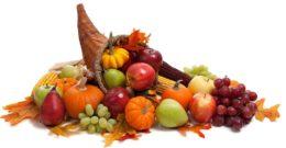 Cuerno de la abundancia: Origen, símbolo y significado del cuerno de la abundancia