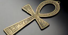 Significado de la Cruz Egipcia o Ank