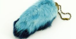 Amuleto pata de conejo: origen, significado y amuleto de la buena suerte