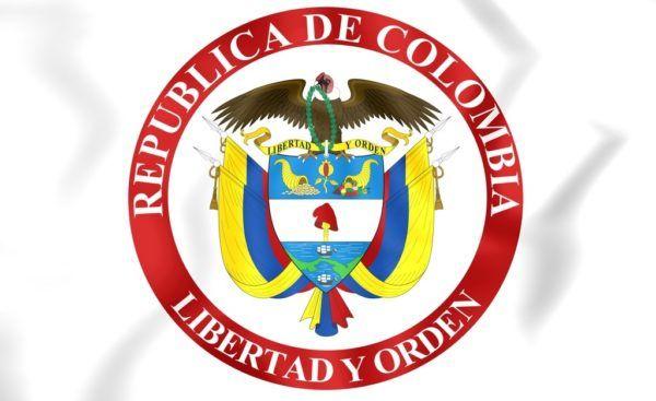 Origen del cuerno de la abundancia escudo de colombia