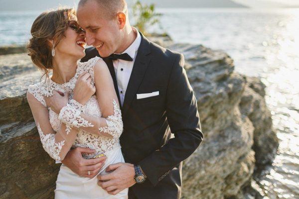 Que es sonar con el matrimonio foto boda