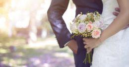 Qué significa soñar con el matrimonio