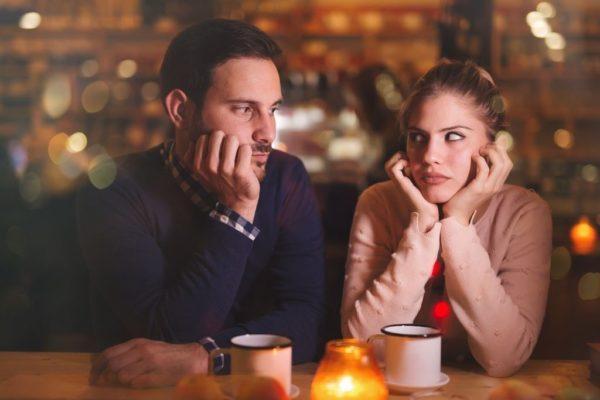 Que significa sonar con un matrimonio sin hijos