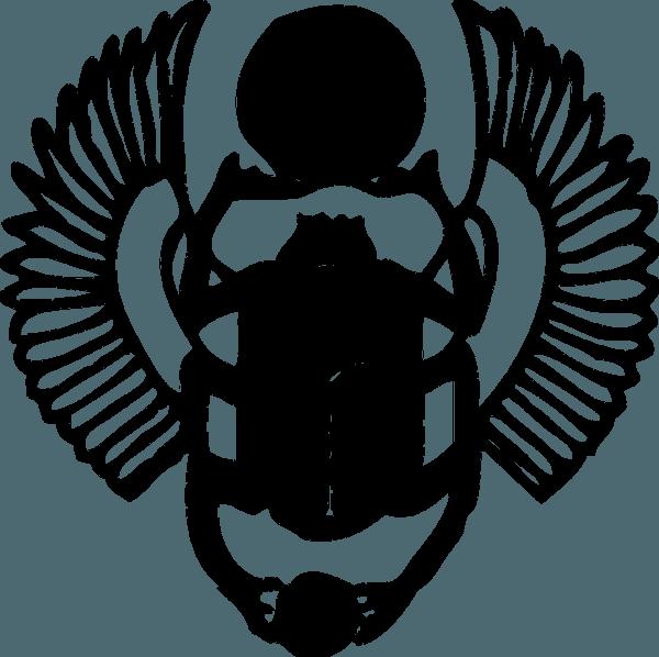 Significado De Los Símbolos Esotéricos Egipcios Esoterismoscom