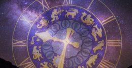 Tu horóscopo diario para hoy. , 18 de noviembre de 2017