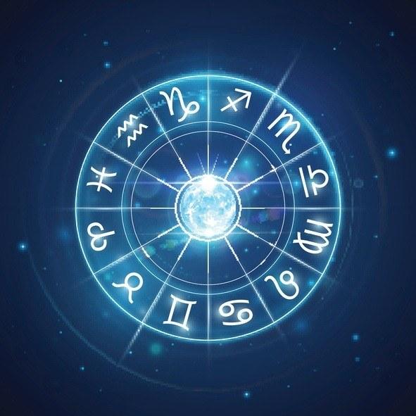 Fechas de los signos del zodiaco y los colores zodiacales