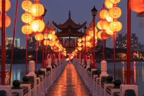 Proverbios chinos sobre sabiduria amor vida y trabajo