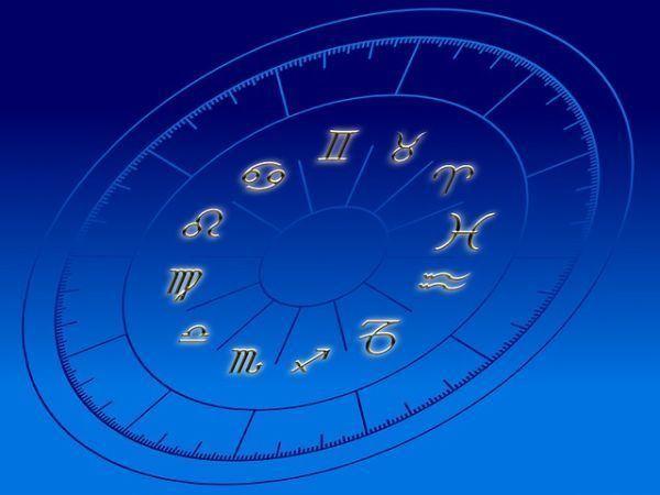 asi-se-calcula-la-carta-natal-zodiaco