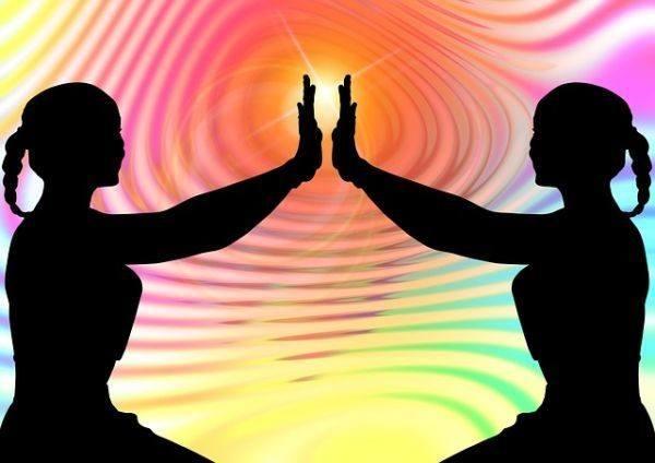 el-reiki-beneficios-armonia