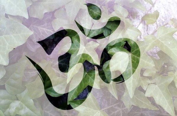 el-reiki-beneficios-letra-yoga
