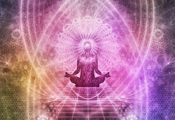 el-reiki-beneficios-meditacion