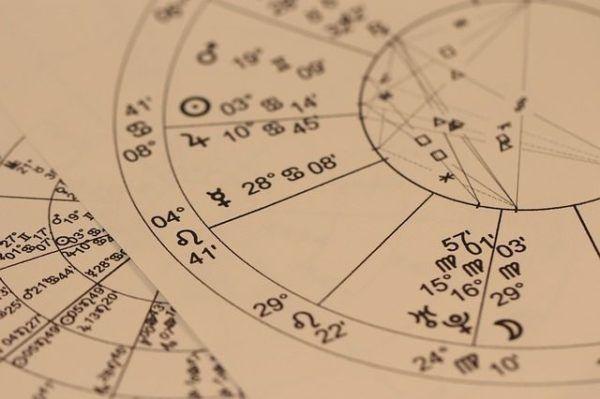 el-signo-solar-lunar-y-ascendente-astrologia-adivinacion