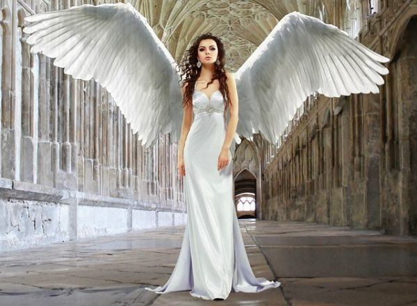 la-angeologia-tipos-de-angeles-mujer-angel