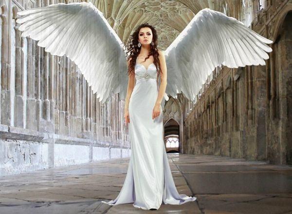 la-angeologia-tipos-de-angeles-mujer-angel