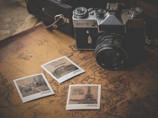 la-fotomancia-que-es-camara-y-fotos