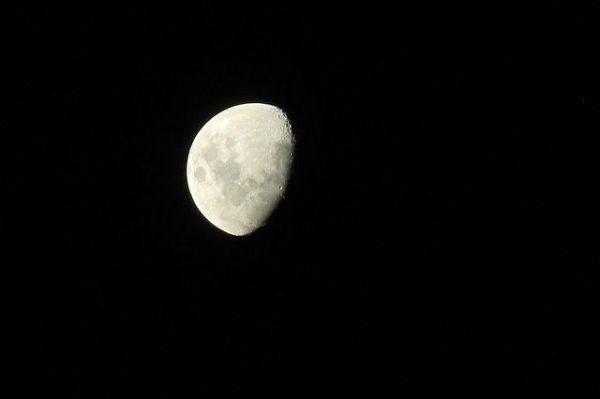 las-lunas-llenas-y-los partos-luna-creciente