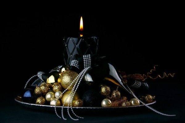 los-significados-del-color-de-las-velas-negra